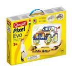 Pixel Evo Large