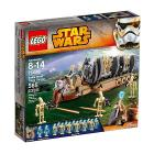 Battle Droid Troop Carrier - Lego Star Wars (75086)