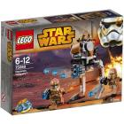 Geonosis Troopers - Lego Star Wars (75089)