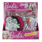 Borsetta Color Me Bag Barbie (BA 951)