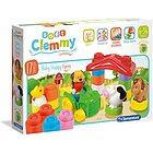 Happy Farm. Baby Clemmy (14954)