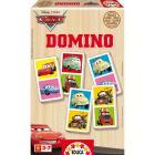 Cars Domino (14954)