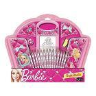 Set Disegno Style Studio Barbie (BA 958)