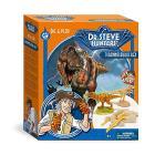 Dinosauro Tyrannosaurus Rex