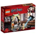 LEGO Harry Potter - Dobby in libertà (4736)