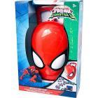 Spider-Man Valigetta