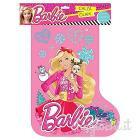 Calza Barbie 2016