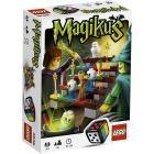 LEGO Games - Magikus (3836)