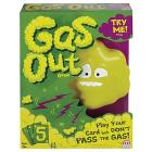 Gas Out (DHW40)