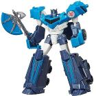 Transformers Blizzard Strike Optimus Prime (B4685ES0)