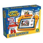 Super Wings Superquiz (UPW20000)