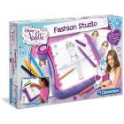 Violetta - Fashion Studio