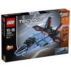 Jet da Gara - Lego Technic (42066)