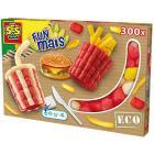 Funmais Fastfood