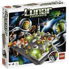 LEGO Games - Lunar command (3842)