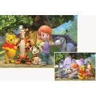 Gli amici di Tigro e Pooh!
