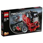 Camion da gara - Lego Technic (42041)