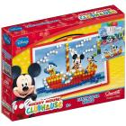 Portable Imago Mickey Mouse Club House