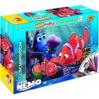 Puzzle Color Plus Maxi 60 Nemo (39791)