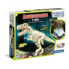 T-Rex Luminoso (13980)