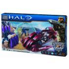 Halo attacco Revenant Halo (96982)