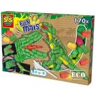 Eco Funmais Dinosauri (2224985)
