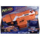 Nerf Pistola Stryfe