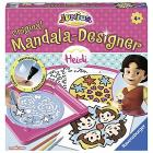 Junior Mandala Heidi (29989)