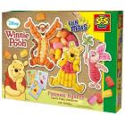 Eco Funmais Winnie (2224993)