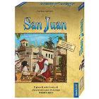 San Juan - gioco di carte di Puerto Rico (GTAV0382)