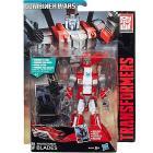 Transformers Generation Deluxe Protectobot Blades (B2393ES0)