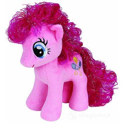 My little pony pinkie pie (T41000)