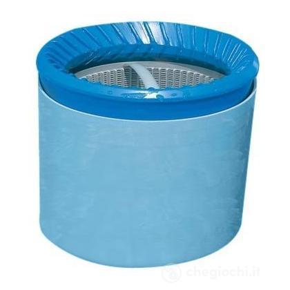 Skimmer Deluxe per pompe filtro da 3.028 L/H (28000)