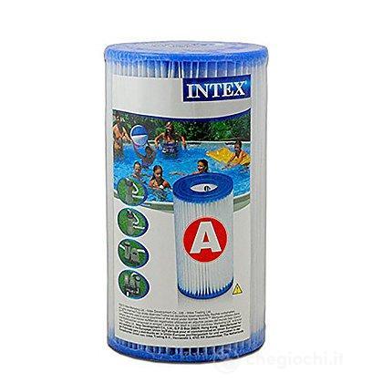 Filtro a cartuccia per piscine (29000)