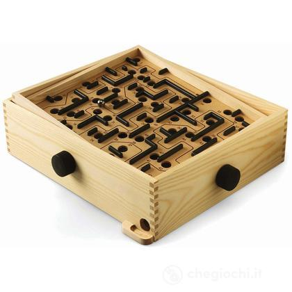 Labirinto (4434000)