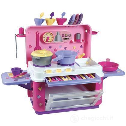 Box Cucina Completa (20000)