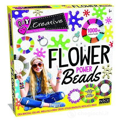 Set Creazione Perline Beads (46000)