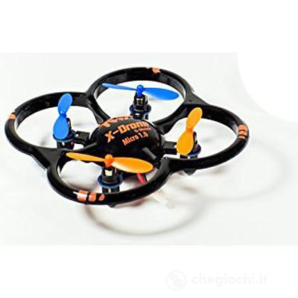 Drone G-Shock Micro 1.0