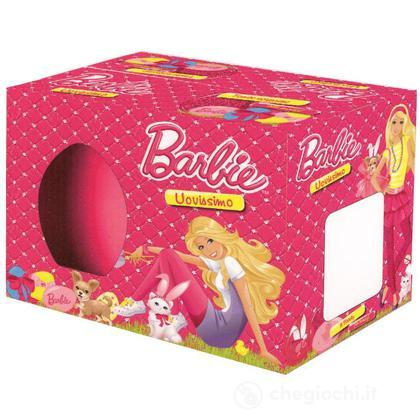 Uovissimo - Barbie 2013 (BCN99)