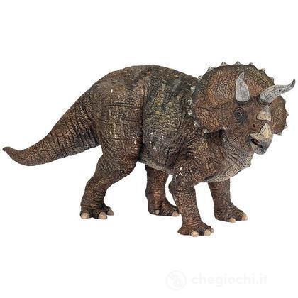 Triceratops (55002)