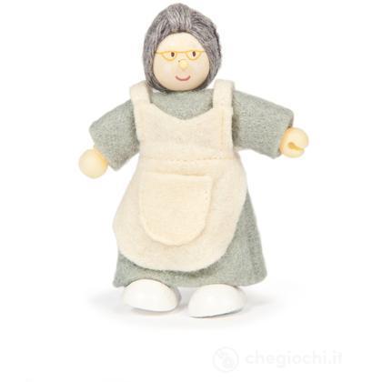 Nonna (BK1002)