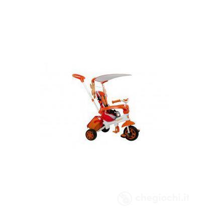 Triciclo Tigrotto