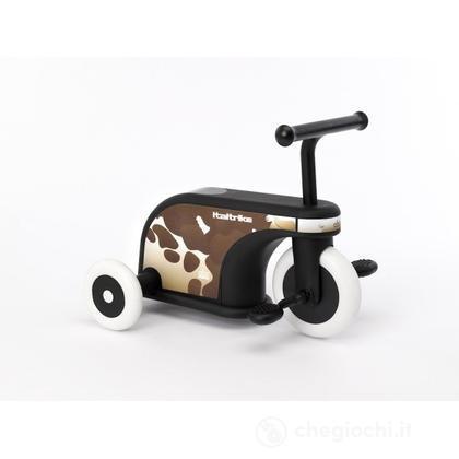 Triciclo La cosa Cow (3200)