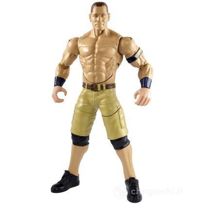 WWE John Cena Personaggi Superstrikers (BJM86)