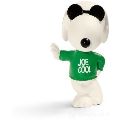 Snoopy Joe Cool (22003)