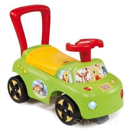 Winnie The Pooh Car (7600443004)