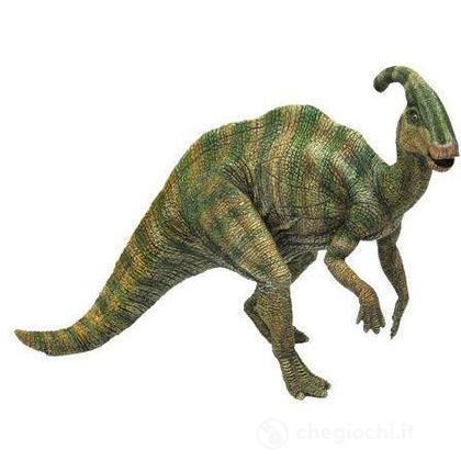 Parasaurolophus (55004)