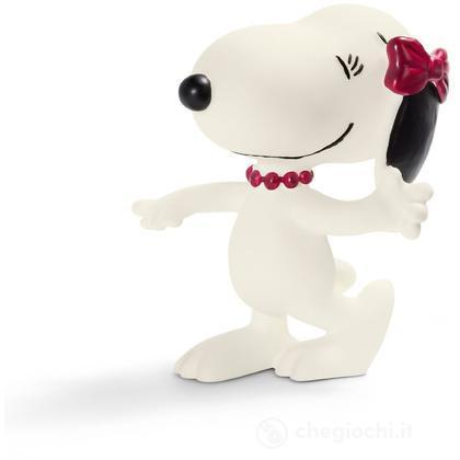 Belle Snoopy (22004)
