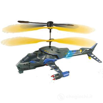 Elicottero Transformers 4 (GG03004)