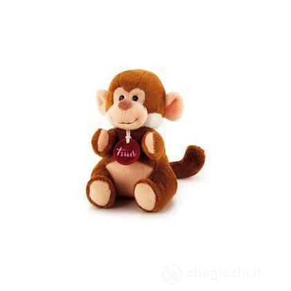 Trudino soft Scimmia